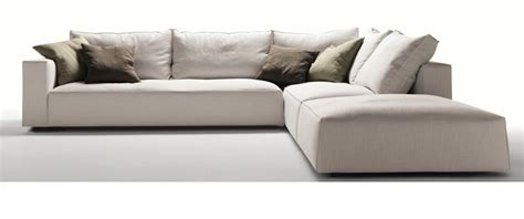 Sofas And More Uk by Canning Sofa Novita Furniture Design
