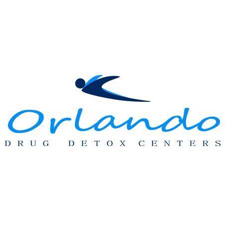 Detox Orlando by Detox Orlando Detoxorlando
