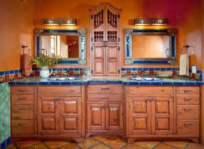 Mexican Style Kitchen Design mexican kitchen design kitchen design ideas blog