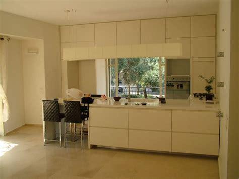 17 super open kitchen design ideas tips kitchen 17 super functional ideas for decorating small kitchen