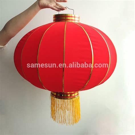 di commercio cinese commercio all ingrosso tradizionale cinese di seta