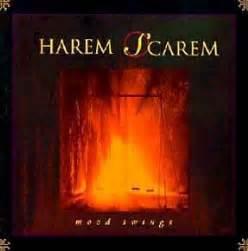 heavy mood swings www hardnheavy it harem scarem mood swings
