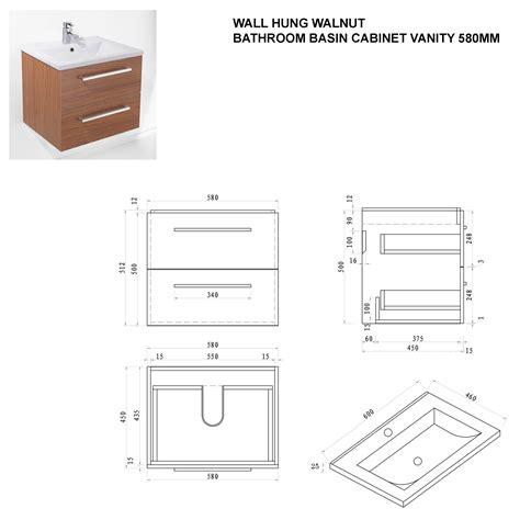 bathroom basin dimensions bathroom design 2017 2018 bathroom basin dimensions bathroom design 2017 2018