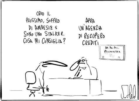 questionario fiori di bach aduc vignetta lavorare con un agenzia di recupero crediti