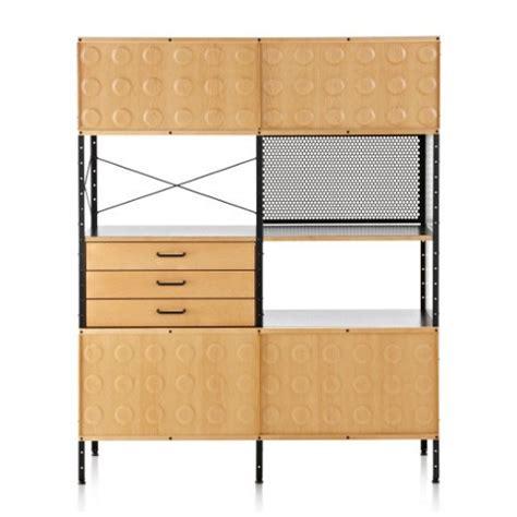 modern storage solutions top 10 modern storage solutions design necessities