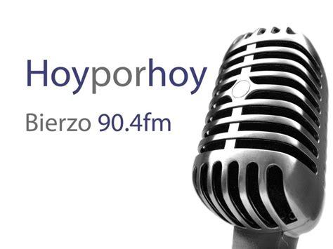cadena ser ponferrada martes de tertulia 12 01 2016 radio bierzo cadena ser