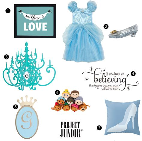 cinderella bedroom decor 100 cinderella bedroom decor best 25 cinderella