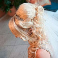 Hochzeitsfrisur Mit Clip In Extensions by Brautfrisur Hochzeitsfrisur Mit Extensions