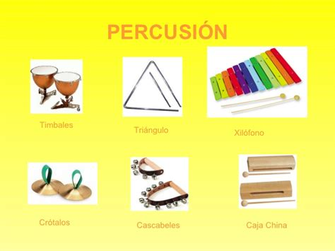 instrumentos musicales de percusi 243 n youtube instrumentos musicales