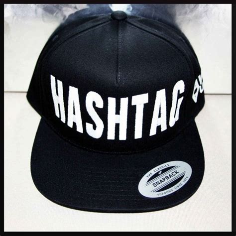 Topi Trucker Costum Dennizzy Clothing hashtag trucker hat yes hashtag collection punisher and