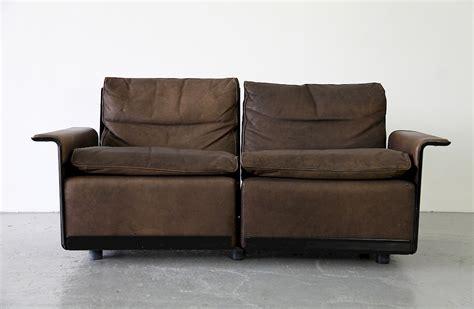sofa hersteller deutschland sofa hersteller aus deutschland m 246 bel und heimat design