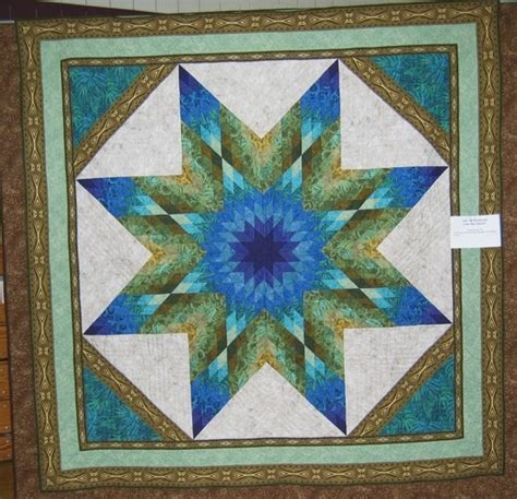 quilt pattern lone star 1000 images about lone star quilts on pinterest