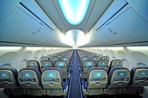 Thomson 737 800 Cabin by Dubai S Budget Airline Buys Four More Boeing 737 800
