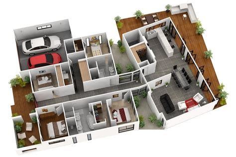 ez architect 8 0 free download home design software for best 3d home plan 3 0 apk download android lifestyle apps