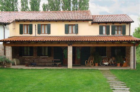 tettoie in muratura tettoie in legno venezia lino quaresimin maerne di
