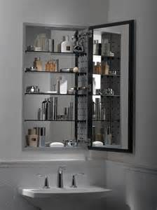 kohler recessed medicine cabinets with mirrors bathroom medicine cabinets with mirrors kohler k 2913 pg