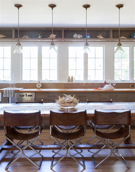 kitchen hanging lights over table light photos design ideas remodel and decor lonny