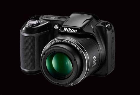 Lensa Nikon Coolpix L320 nikon coolpix l320 review excellence product reviews net