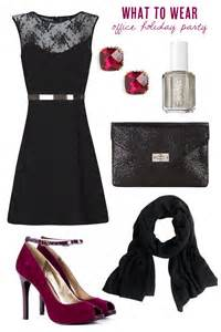 What To Wear To Office Holiday » Ideas Home Design