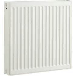 radiateur chauffage central airfel l 60 cm 1027 w
