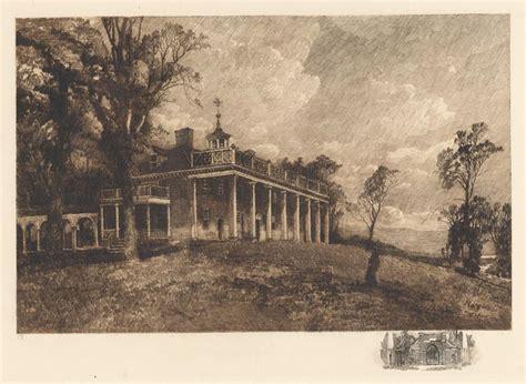 biography of george washington mount vernon mount vernon the residence of george washington virginia