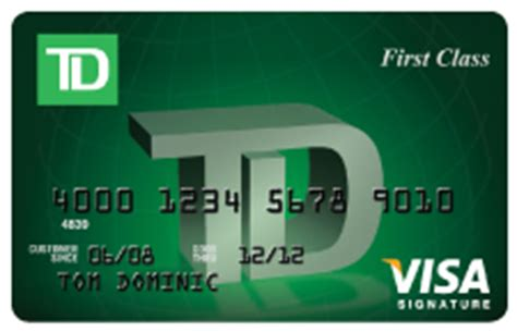 Td Bank Visa Gift Card - td bank business visa card best business cards