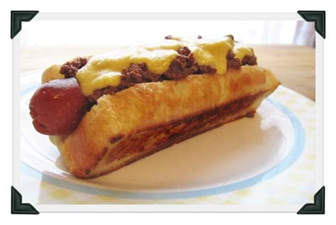 new england style hot dog bun new england style hot dog buns food i love pinterest