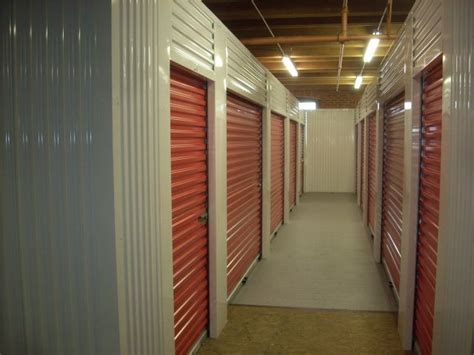 indoor storage units near me indoor storage units near me best storage design 2017