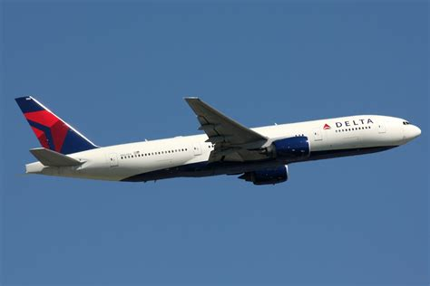 Boeing Mba Careers by Delta Air Lines To Decide On Mcdonnell Douglas Fleet