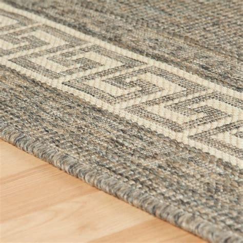 utility rugs key flatweave rug grey utility rugs fantastic rugs