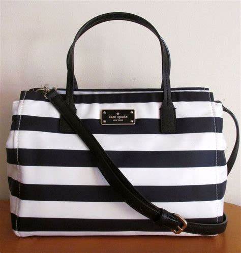 1000 images about kate spade on parks clutches and leather tote bags