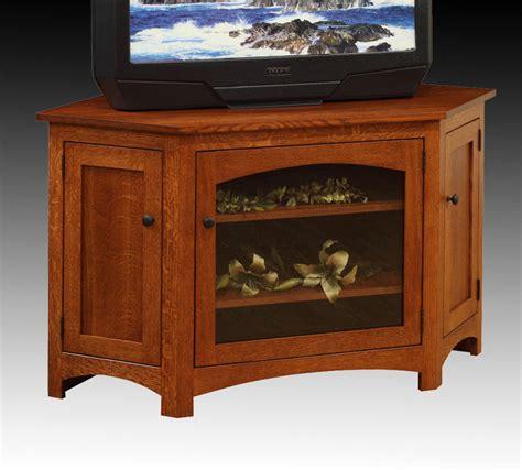 Mentor Furniture by Mentor Furniture Ashery Oak 35714fd Amish Corner Cabinet