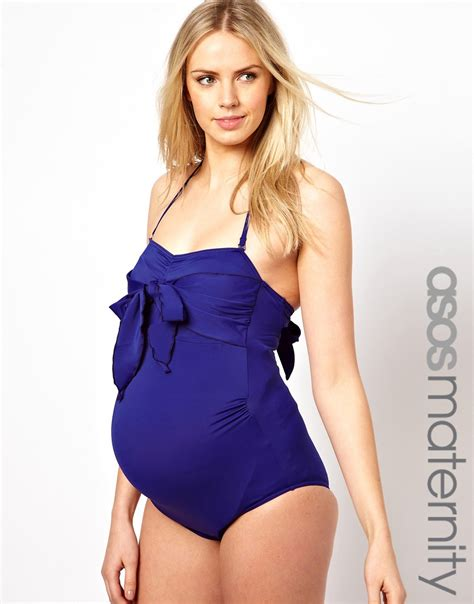 tight one piece swimsuits swim team tight one piece swimsuits swim team