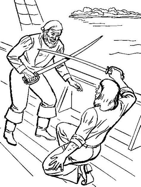 florida keys coloring pages pirates in paradise pirate festival in key west florida