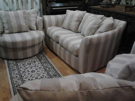 cuddle sofa for sale mint condition 3 seater cuddle couch 2 seater couch and