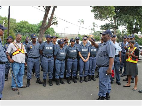 Saps Number Search News From Berea Saps Berea Mail