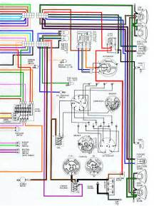 electrical wiring diagram 1967 pontiac firebird get free image about wiring diagram