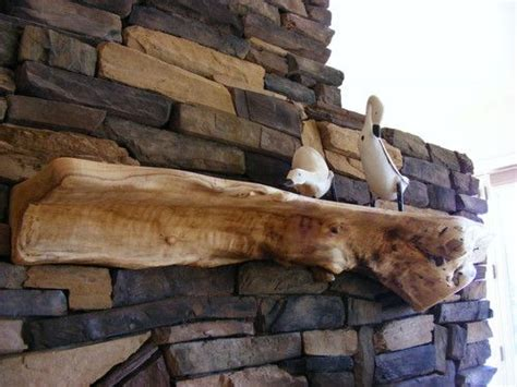 38 best images about driftwood ideas on