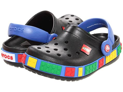 Crocs Band Lego crocs crocband lego 174 toddler kid 6pm
