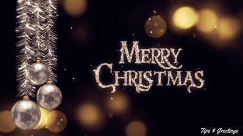 christmas card   religious christmas video greeting card youtube