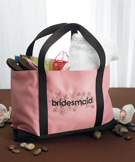 Gifts For Your Bridesmaids by Popular Bridesmaid Gifts Ideas Cherry