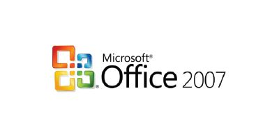 Office 2007 End Of by Hurricane Harvey Relief Scams Gravoc