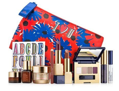 Lord And Taylor Gift Card Balance - free gift with estee lauder purchase 2017 gift ftempo
