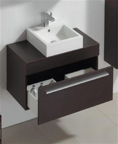 My Own Gallery Of Great Wash Basins by Different Types Of Wash Basins In India Designer Wash Basins