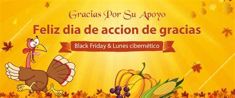 Dia De Accion De Gracias Detox by Incre 237 Bles Promociones Por El Thanksgivingday Poderpda