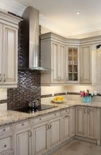 Tile For Kitchen Backsplash Ideas Simple Kitchen Backsplash Ideas