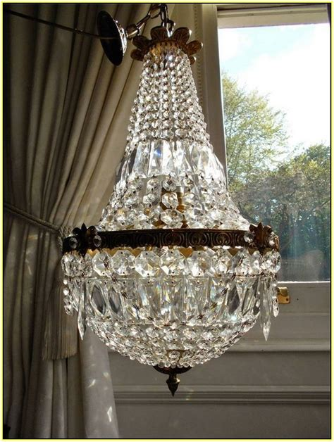 ls plus crystal chandeliers french empire crystal chandelier images delightful french