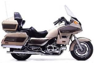 Cavalcade Suzuki Suzuki Gv1400 Cavalcade Model History