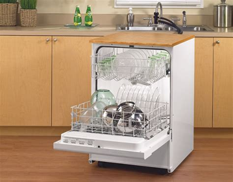 what is the best dishwasher top 10 best portable dishwashers of 2017 reviews pei