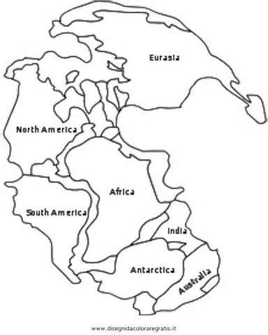 pangea colouring pages | WEIRD WEATHER | Pinterest